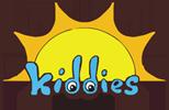 Kiddies – szkoła językowa dla dzieci Kielce, angielski dla dzieci Kielce, szkoła językowa Kielce, język angielski Kielce